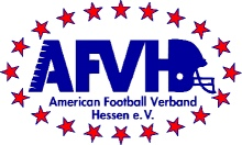 Logo Medium  (c) AFV Hessen