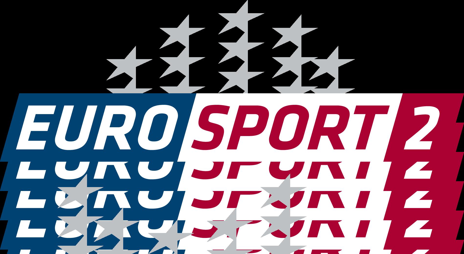 EUROSPORT2 Logo (2011)  (c) Eurosport2