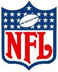 NFL Logo  (c) NFL