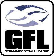 GFL Logo (groß)  (c) AFVD