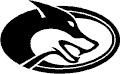 Hamburg Huskies