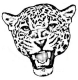 Darmstadt Jaguars