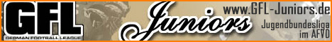 GFL Juniors GFL Juniors