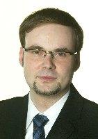 Präsident Christian Piwartz  (c) AFV Sachsen