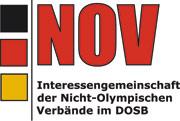 NOV - Nicht olympische Verbände  (c) NOV