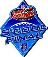 S´cool Final Landesschulfinale  (c) NFL