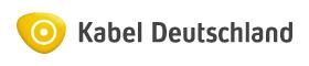 Kabel Deutschland  (c) Kabel Deutschland