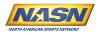 NASN - Partner der GFL  (c) NASN