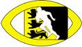 Logo neu