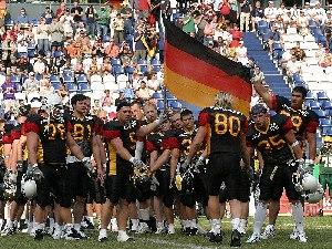 trainer nationalelf deutschland