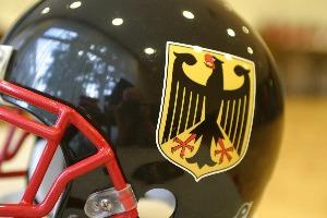 Helm  (c) AFVD