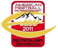 Logo - Entwurf  (c) IFAF