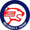 L�beck Cougars