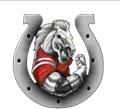 Fulda Colts