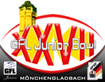 Junior Bowl XXVII  (c) AFVD