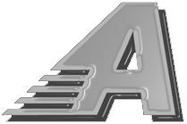 Stuttgart Silver Arrows