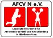 Logo AFCVN(neu)
