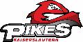 Kaiserslautern Pikes