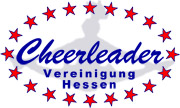 CVH Logo  (c) AFV Hessen