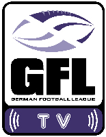 GFL TV Logo  (c) AFVD