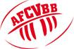 Logo AFV Berlin (neu)