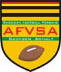 Logo AFV Sachsen-Anhalt