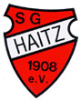 Haitz Fire Angels