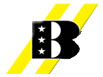 D�sseldorf Bulldozer