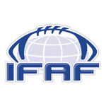 IFAF Logo Neu