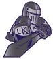 Langen Knights