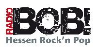 Radio BOB - Radio der EM 2010  (c) AFVD