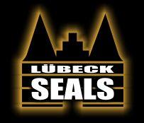 Lübeck Seals