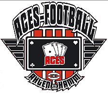 Ahlen-Hamm Aces