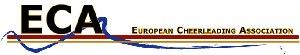 ECA Logo (neu)