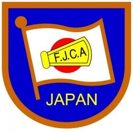 FJCA Logo