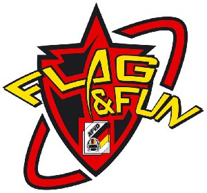 Flag & Fun Logo  (c)