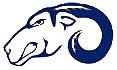 N�rnberg Rams