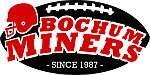 Bochum Miners