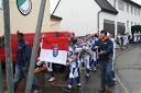 Einzug der U16 ins Stadion  (c) Bernhard Gutermann