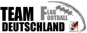 Logo Team Deutschland