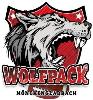 Mönchengladbach Wolfpack