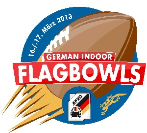 German Indoor Flagbowls 2013  (c)