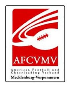 Logo AFCVMV (neu)