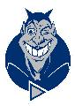 Hamburg Blue Devils Prospects