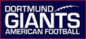 Dortmund Giants