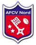 Logo AFV Nord (Bremen)neu
