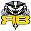 Ritterhude Badgers
