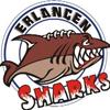 Erlangen Sharks