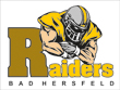 Bad Hersfeld Raiders