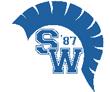 Schwalmstadt Warriors